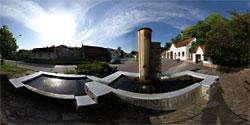 Engelmannsbrunn Foto: Jürgen Pistracher